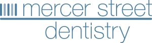 Mercer Street Dentistry – Dr Sara Hansen