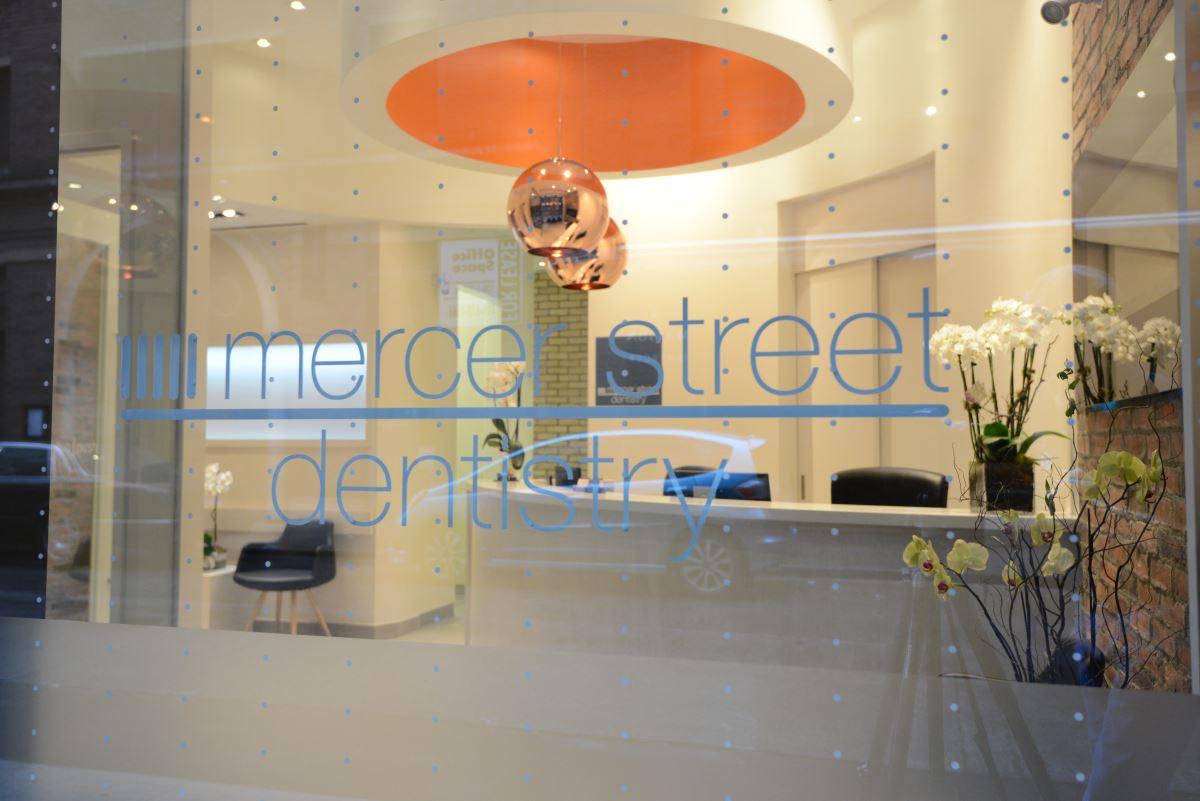 mercerstreetoffice1200